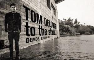 Tom_DeLonge_-_To_The_Stars_(620-400)