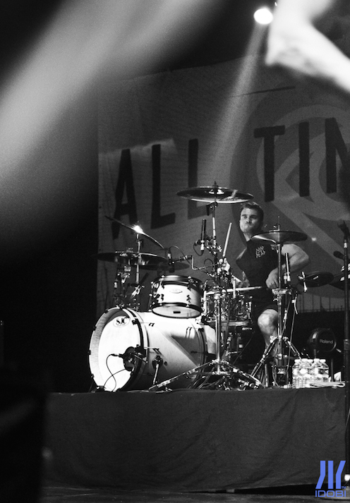 all_time_low_07