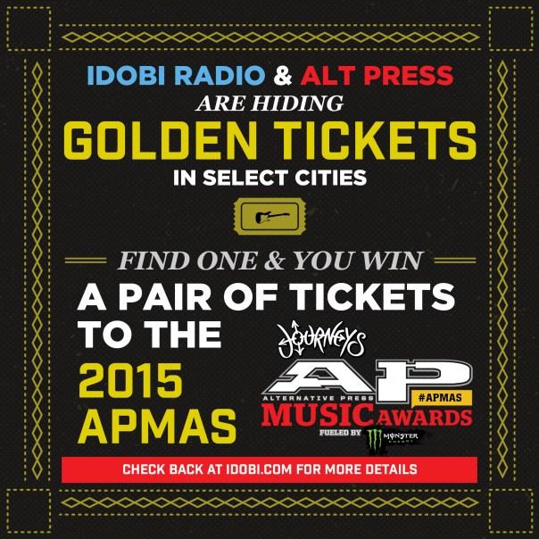 apmas-golden-ticket-2015