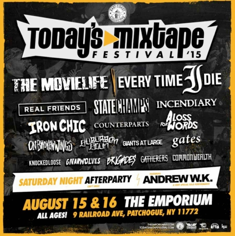 todays-mixtape-festival-2015