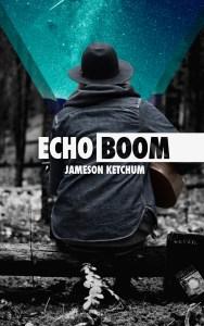 EchoBoom Cover (1)