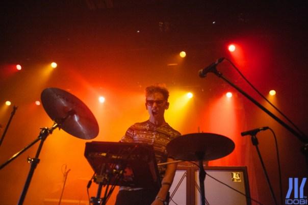 nova-rockafeller-27-09-2015-2