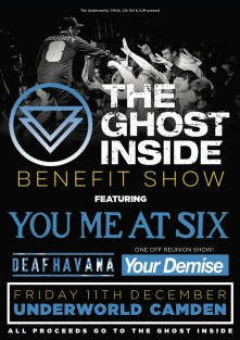The_Ghost_Inside_Benefit