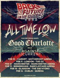 ATL_BTTFH_Tour