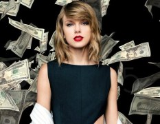 taylor-swift--1435053385-responsive-large-0