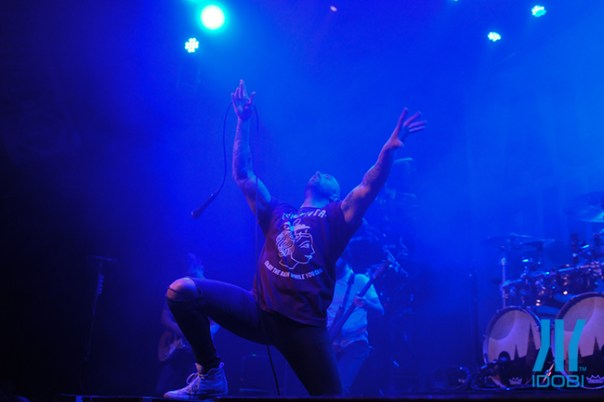 August Burns Red (6 of 16)