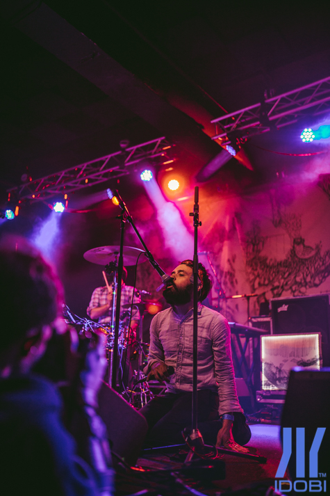 Mewithoutyou_Chicago_5-6-4