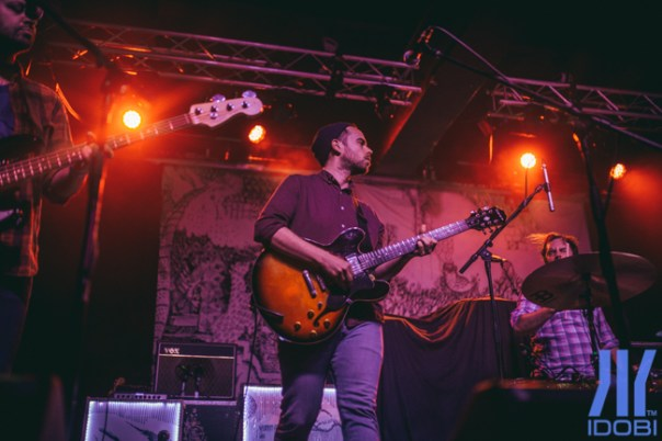 Mewithoutyou_Chicago_5-6-7