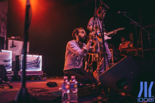 Mewithoutyou_Chicago_5-6-9