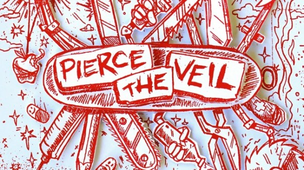PTV_Misadventures_Cover_hismall