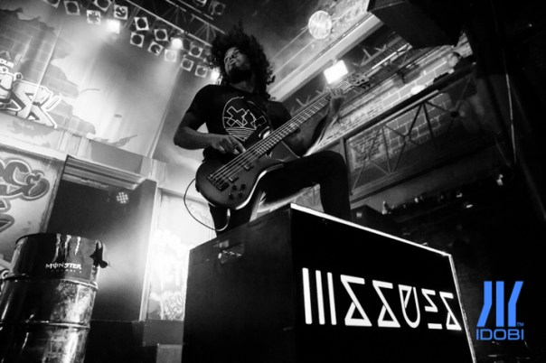 issues-norva-5