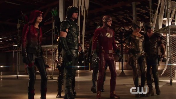 the-flash-the-flash-arrow-extended-crossover-trailer-the-cw-hd-720p-mp4_20151120_161850-581