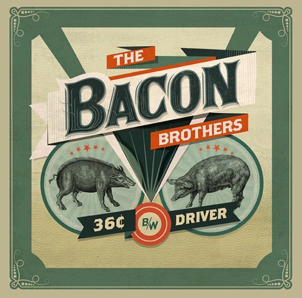 Bacon_7IN