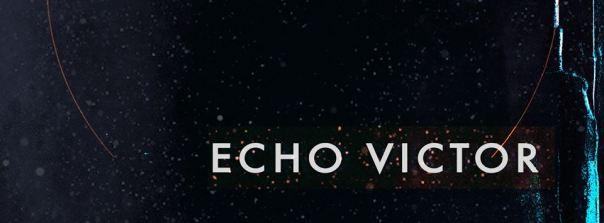 echovictor