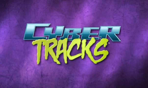 CyberTracksLaunch-750x450