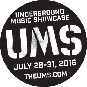 UMS Logo 2016