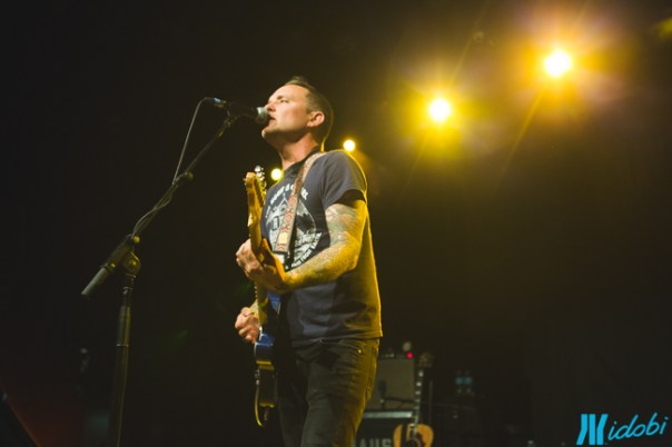 dave-hause-10-25-2016-2