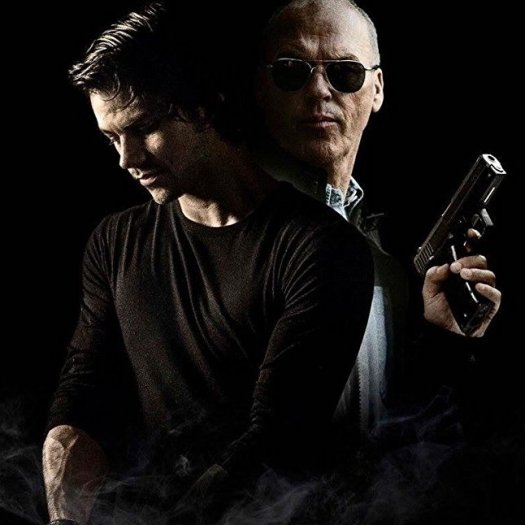 Film Review: American Assassin