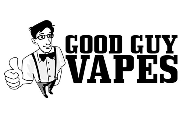 Join MoBounce and the Z100 street team at Good Guy Vapes