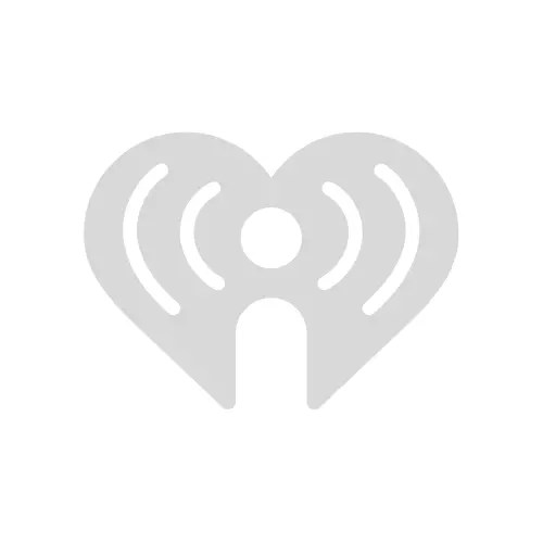 OYABUN Talks New Album quotLVRBOY Unique Sound  Opening