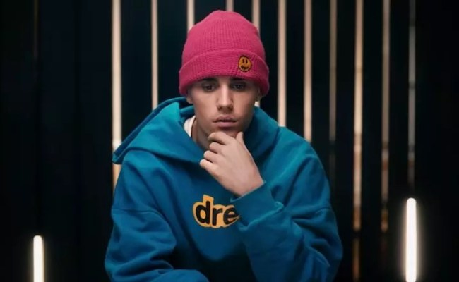 Justin Bieber S New Album Potential Collabs Release Date
