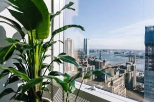 backgrounds zoom elm west apartment virtual meetings nyc background york waterfront re space loft industrial vonderschmidt landon credit dream stunning