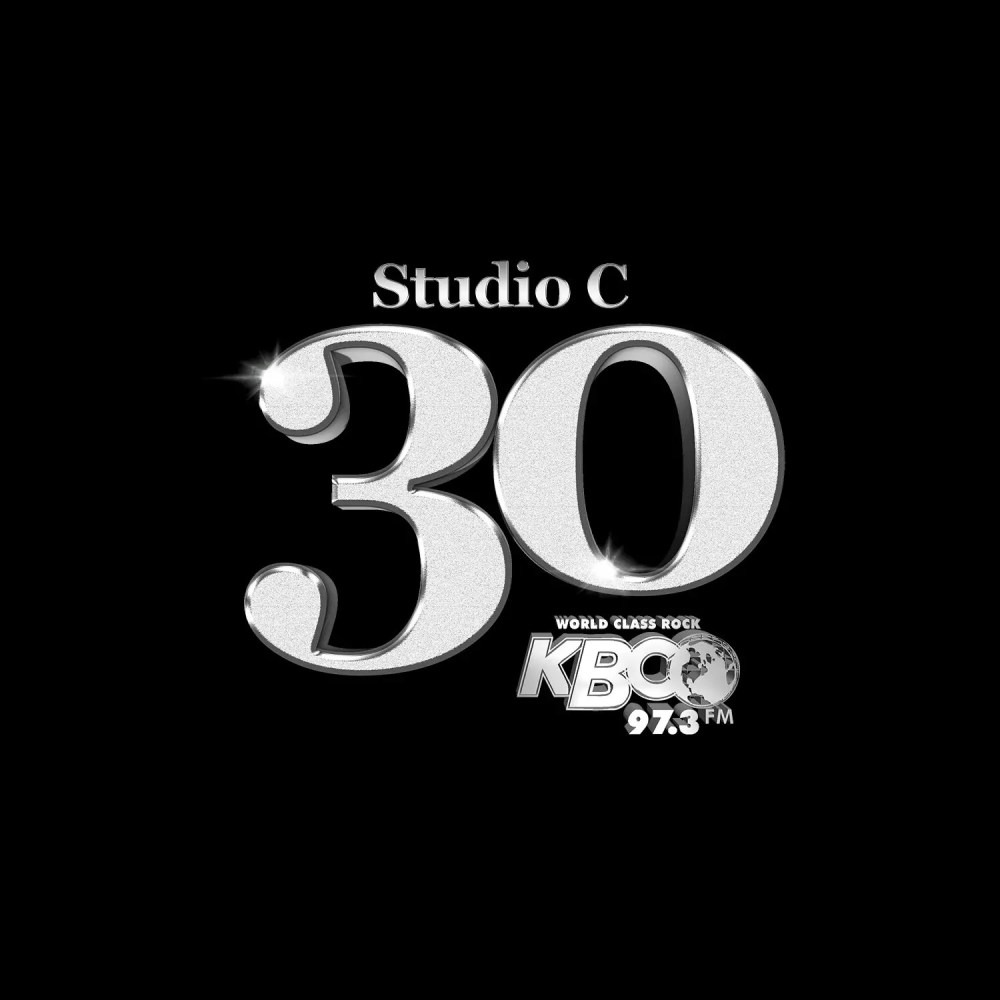 medium resolution of kbco studio c 30th anniversary cd