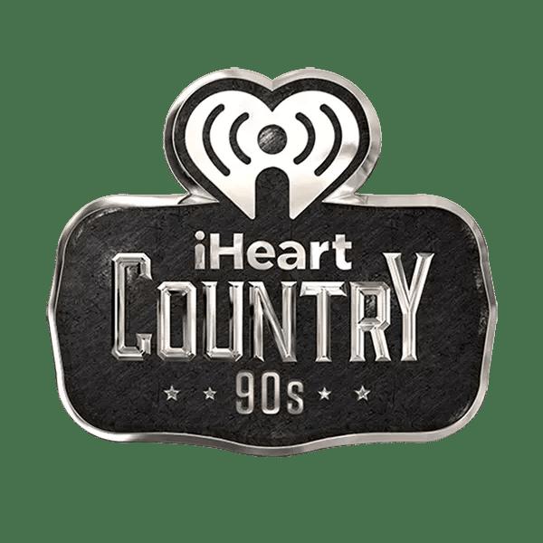 Country Radio Station Listen Live Pcdc