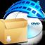 WonderFox DVD Video Converter náhled pro download