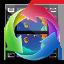 Soft4Boost Video Converter náhled pro download
