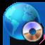 UltraISO náhled pro download