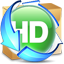 HD Video Converter Factory náhled pro download