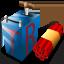 Trojan Remover náhled pro download
