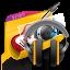 Soft4Boost Audio Converter náhled pro download