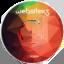 WebSite X5 EVO náhled pro download