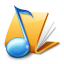 Macsome iTunes Converter náhled pro download