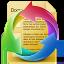 Soft4Boost Document Converter náhled pro download
