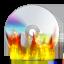 Soft4Boost Easy Disc Burner náhled pro download
