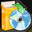 EMCO Remote Installer náhled pro download