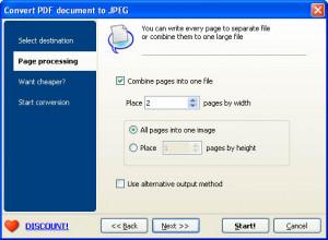 Total PDF Converter náhled pro download