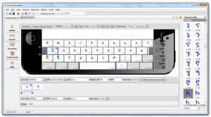 Keyman Developer náhled pro download