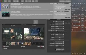 ffWorks náhled pro download
