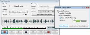 WavePad náhled pro download