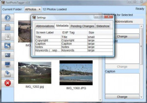 FastPhotoTagger náhled pro download