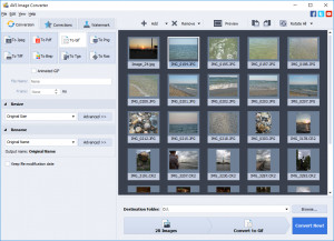 AVS Image Converte náhled pro download