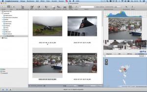 GraphicConverter náhled pro download