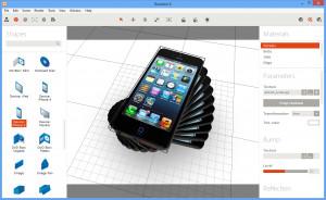 Boxshot náhled pro download