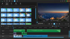 VideoSolo EditFUN náhled pro download
