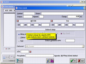 WinDUO náhled pro download