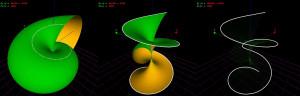 MathMod náhled pro download